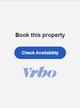 Vrbo Book This Property